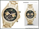 マークジェイコブス 腕時計(メンズ) ≪即日発送≫[MARC BY MARC JACOBS・マークバイマーク ジェイコブス 腕時計] MBM3253 メンズ/レディース/男女兼用 腕時計 ユニセックス
