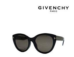 ジバンシイ 【GIVENCHY】 ジバンシィ サングラス GV7025/F/S  807  ブラック アジアンフィット 国内正規品