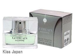 ゲラン ゲラン GUERLAIN ゲラン オム 30ml EDT SP 【香水】【あす楽対応商品】【ラッキーシール対応】