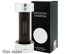 ダビドフ ダビドフ DAVIDOFF チャンピオン 90ml EDT SP 【香水】【あす楽対応商品】【ラッキーシール対応】