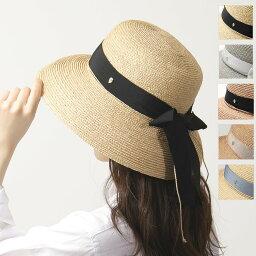 ヘレンカミンスキー HELEN KAMINSKI ヘレンカミンスキー NEWPORT SB MD カラー5色 ラフィアハット ハット 帽子 UPF50+ レディース【TS_10】