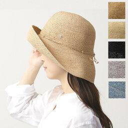 ヘレンカミンスキー HELEN KAMINSKI ヘレンカミンスキー PROVENCE 10 カラー5色 ラフィアハット ハット 帽子 レディース【TS_10】