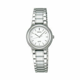 セイコースピリット セイコー スピリット 女性用腕時計SSDN003 SEIKO SPIRIT 婦人用 時計 名入れ刻印対応《有料》 取り寄せ品 【コンビニ受取対応商品】