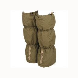 マーモット Marmot(マーモット) WS LEG COVER/(FOR) MJA-F5480W女性用 大人用 ベージュ ウエア アウトドア ウェアアクセサリー アクセサリーグッズ アウトドアウェア