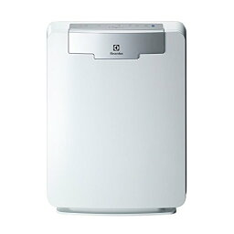 Electrolux 空気清浄機 Electrolux 空気清浄機 Oxygen EAC415 花粉除去No.1