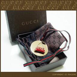 グッチ キーホルダー(レディース) グッチ チャーム GUCCI 153622 H5Q1G 8460 送料無料 新品 セール