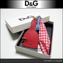D&G(ドルガバ) D&G コインケース ドルチェ&ガッバーナ DOLCE&GABBANA DP0776 E4443 89001 ドルガバ 送料無料 新品 セール 楽天カード分割 02P03Dec16