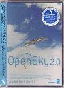 風の谷のナウシカ DVD SALE!OFF!新品DVD![アート] OpenSky2.0!風の谷のナウシカのメーヴェが実現!?