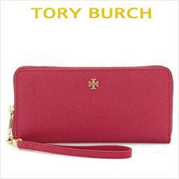 トリーバーチ 財布(レディース) トリーバーチ 財布 長財布 Tory Burch