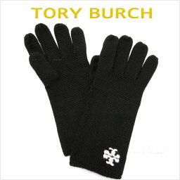 トリーバーチ 手袋(レディース) トリーバーチ 手袋 スマートフォン対応 レディース グローブ Tory Burch