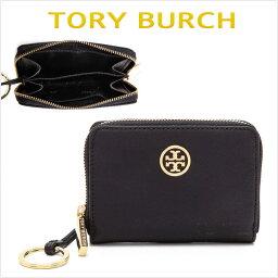 トリーバーチ トリーバーチ コインケース 小銭入れ レディース Tory Burch