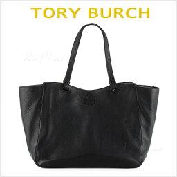 トリーバーチ マザーズバッグ トリーバーチ マザーズバッグ バッグ トート マザーズバック ファッション THEA テア楽天 新作 人気 女性 プレゼント Tory Burch 正規品