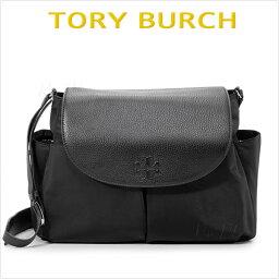 トリーバーチ マザーズバッグ トリーバーチ マザーズバッグ バッグ ショルダー マザーズバックファッション 楽天 新作 人気 女性 プレゼント Tory Burch 正規品THEA テア