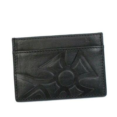 ヴィヴィアンウエストウッド ( Vivienne Westwood ) 名刺入れ カードケース MANGIANT ORB ブラック レザー 革 ヴィヴィアン・ウエストウッド 定期入れ ビビアン レディース メンズ 新品