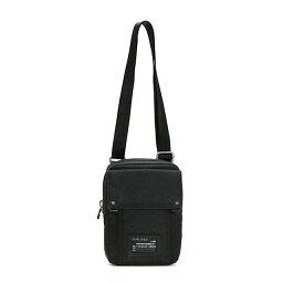 ディーゼル ポシェット ディーゼル バッグ DIESEL X01680 BOARD ミニショルダー 斜めがけ ポシェット メンズ 人気ブランド