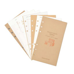 ルイヴィトン 手帳 ルイヴィトン システム手帳 リフィル MMサイズ LOUIS VUITTON ルイ・ヴィトン 新作 レフィル ビトン 1週間 見開き2P 2015年版 r04115 バイブル スリムタイプ