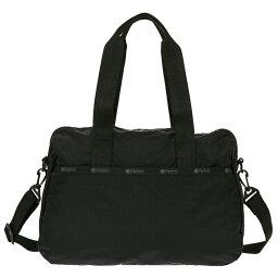 レスポートサック マザーズバッグ レスポートサック LeSportsac バッグ ショルダーバッグ ボストンバッグ 3356 5982 CLASSIC HARPER BAG クラシック ハーパーバッグ BLACK ブラック