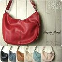 Legato Largo ショルダーバッグ ショルダーバッグ レディース 斜めがけ/ポケットいっぱい多収納ショルダーバッグ/レガートラルゴ Legato Largo/ポケット たくさん バッグ