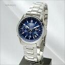 ウェーブ カシオ ウェーブセプター LIW-M610D-2AJF 電波ソーラー腕時計 リニエージ メンズ 【長期保証5年付】