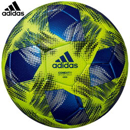 ボール サッカー ボール 4号球 アディダス コネクト 19 キッズ 4号 AF400B adidas 小学校用