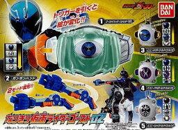 仮面ライダー 【仮面ライダー】なりきり仮面ライダーゴースト02 全5種セット
