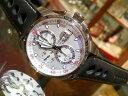 ショパール 腕時計(メンズ) 【新品】ショパール Chopard ミッレミリアコレクション168459-3041 腕時計/男性/メンズ/Men's/時計/ウォッチ/うでどけい/watch/高級/ブランド【送料無料】