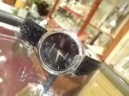 ショパール 腕時計(メンズ) ショパール Chopard LUC メンズ腕時計 161907-1001