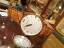 ショパール 腕時計(メンズ) 【新品】ショパール Chopard/LUC XP/161902-5002腕時計/男性/メンズ/Men's/時計/ウオッチ/うでどけい/watch/高級/ブランド【送料無料】