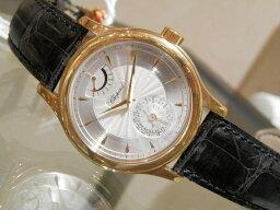 ショパール 腕時計(メンズ) ショパール Chopard メンズ腕時計 161863-0002