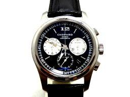 ショパール 腕時計(メンズ) ショパール Chopard LUC リミテッドエディション メンズ腕時計 168520-3001