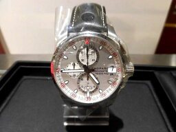 ショパール 腕時計(メンズ) ショパール Chopard ミッレミリアコレクション メンズ腕時計 168459-3041