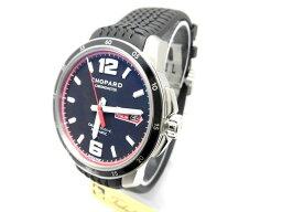 ショパール 腕時計(メンズ) ショパール Chopard ミッレミリア GTS メンズ腕時計 168565-3001