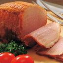 焼豚 いわちく味工芸 ベーコン・焼き豚詰合せ k-30