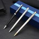 ウォーターマン ボールペン ウォーターマン WATERMAN メトロポリタンエッセンシャル ボールペン GT/CT 全2色 WMS22593
