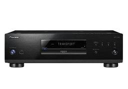 パイオニア Pioneer - UDP-LX800(Ultra HD Blu-ray対応ユニバーサルディスクプレーヤー)【店頭受取対応商品】【在庫有り即納】