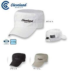 クリーブランド 【15春夏】クリーブランド ワークキャップ CMH5192