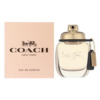 コーチ オードパルファム EDP スプレー 30ml コーチ COACH【あす楽対応】 香水 レディース フレグランス