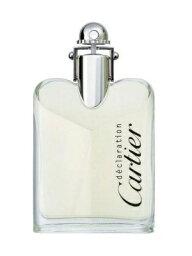 カルティエ カルティエ【CARTIER】デクラレーション50ml EDT 【あす楽対応】 香水 メンズ
