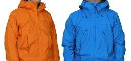 パタゴニア 【送料無料】パタゴニア patagonia メンズ ストーム ジャケット Men's Storm Jacket 84999