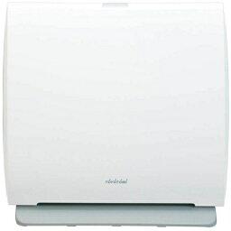 トヨトミ 新品 TOYOTOMI 空気清浄機 10畳 トヨトミ AC-V20D(W)