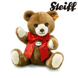 テディベア Steiff TBペッツィー キャラメル サイズ:28cm 012402 プレゼント 子供