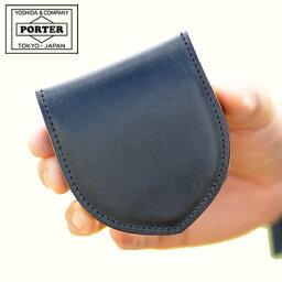ポーター(PORTER) ポーター 吉田カバン porter 小銭入れ コインケース カジノ CASINO ポーター 財布 214-04624 WS