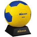 記念品 20%OFF ミカサ 記念品用マスコットハンドボール HB30