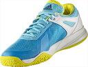 シューズ adidas(アディダス) BB3413【男女兼用 テニスシューズ(オムニ・クレーコート用)】 adizero court OC