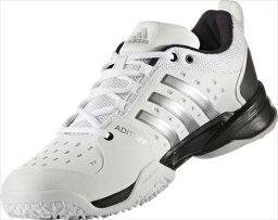 シューズ adidas(アディダス) AQ2296【ユニセックス】barricade JAPAN オムニクレー【テニス】【シューズ】【adidas】【アディダス】