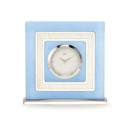 ウェッジウッド 時計 ウェッジウッド インタグリオ・ネオ クロック