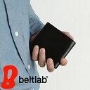 財布 メンズ 二つ折り財布 『pot -ポット-』 日本製 栃木レザー レディース 二つ折り お札入れ 送料無料 BL-PT-0046