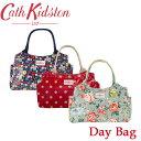 トートバッグ キャスキッドソン デイバッグ Day Bag
