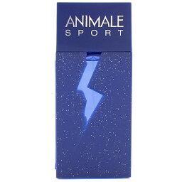 パーラックス パルロックス アニマル スポーツ フォーメン EDT オードトワレ SP 200ml (香水) PARLUX