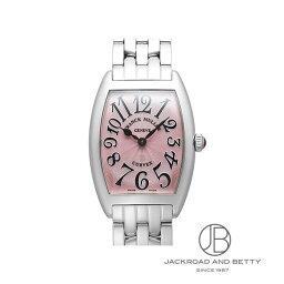low priced 32850 c5372 高校生へのフランクミュラー 腕時計(レディース) 人気 ...